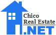 Chico California Real Estate